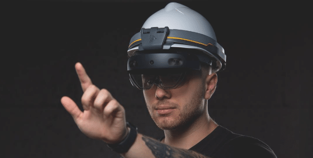Augmented Reality Samelane