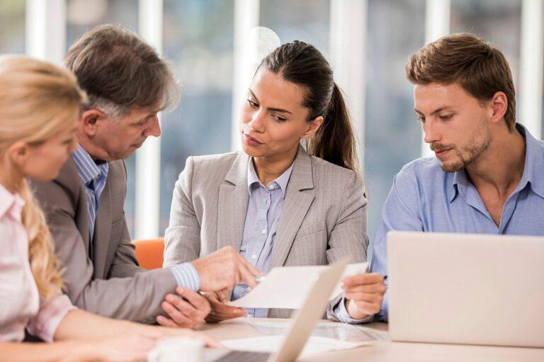 LMS for HR, Learning management System, Samelane