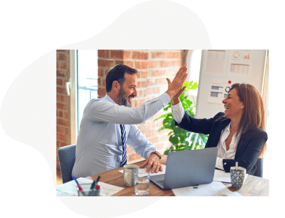 automate onboarding meeting