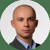 Piotr Ziemba
