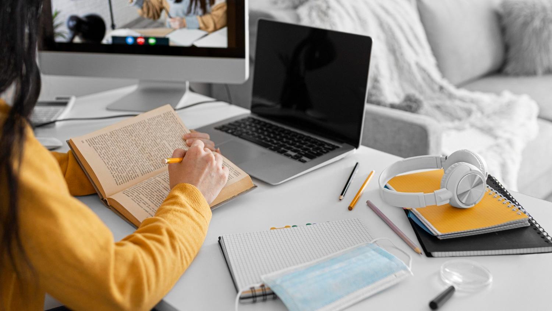 LMS vs e-learning platform