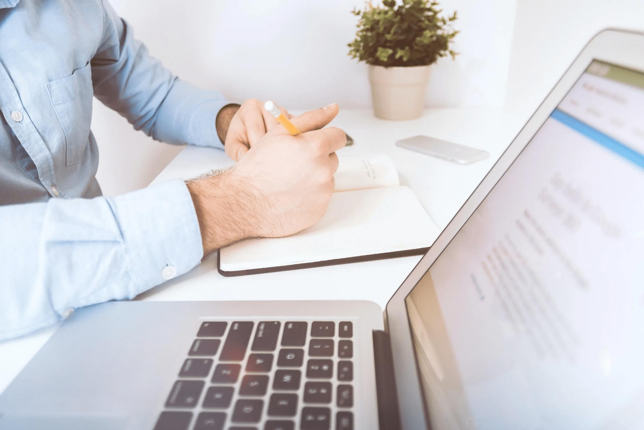 Analytik und Big Data im Kontext von HR