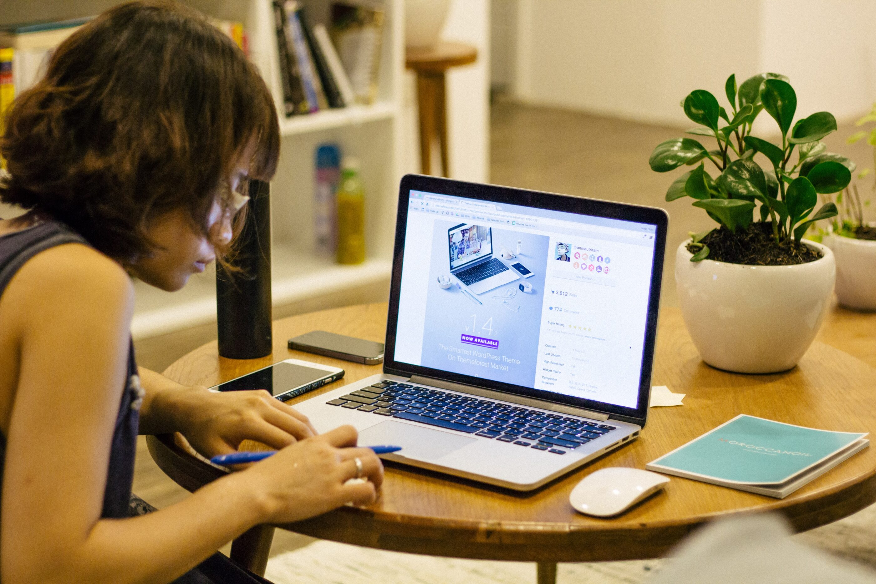 e-learning is the future of education